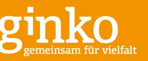GINKO Berlin