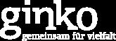 Ginko Berlin - Gemeinsam für Vielfalt